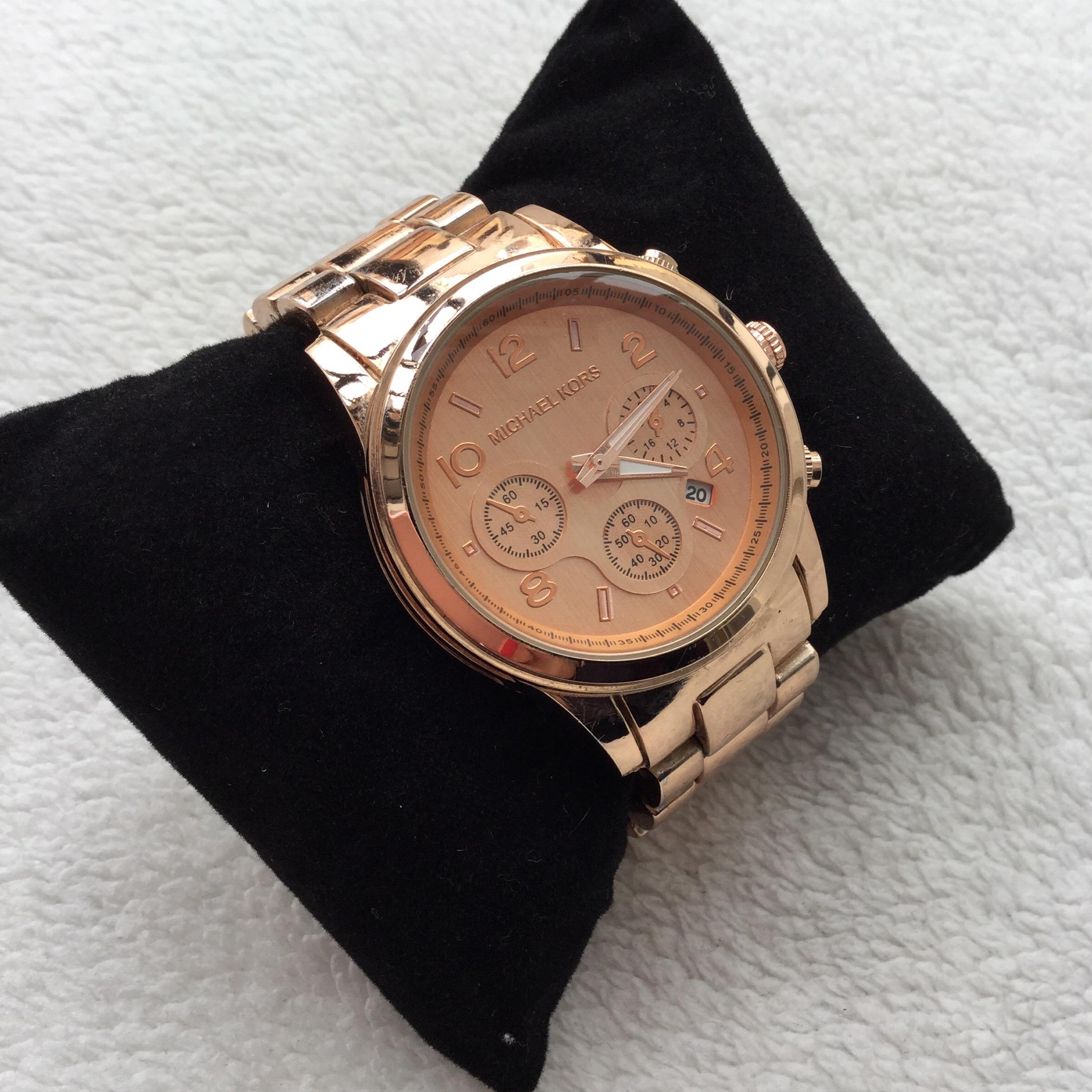 c6e6dc452e93 relojes chanel aliexpress