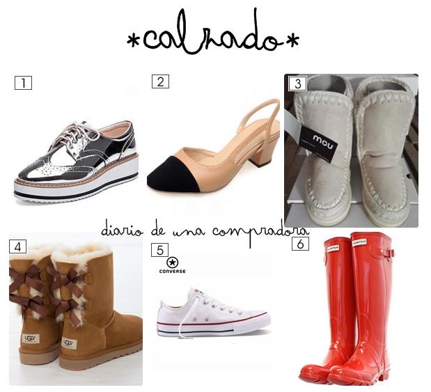calzado1