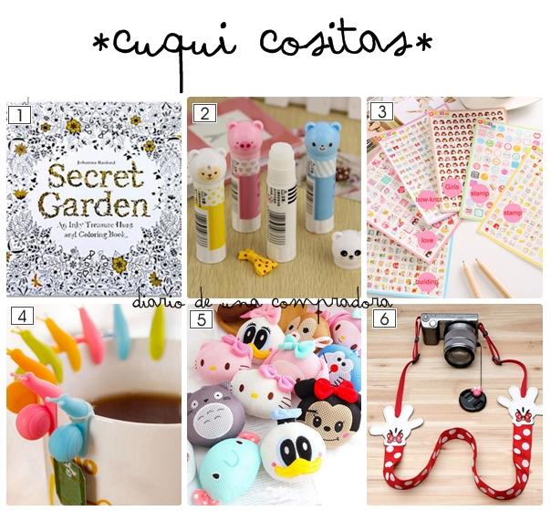 cuqui-cositas1